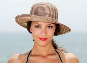 5 nguyên tắc chăm sóc da không thể bỏ qua trong mùa hè